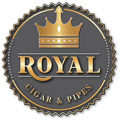 Royal Cigars & Pipes